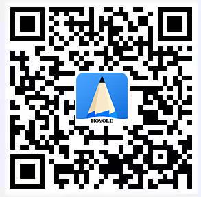 AppQrCode