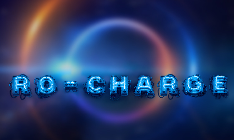 Ro-Charge Technology