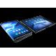 FlexPai柔派消费者版8GB+256GB