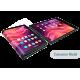 FlexPai柔派消费者版6GB+128GB